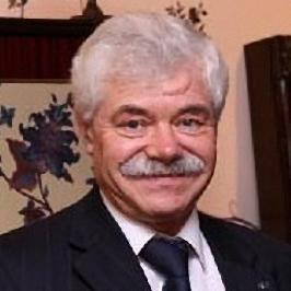 Алексей Николаевич КАДОЧНИКОВ