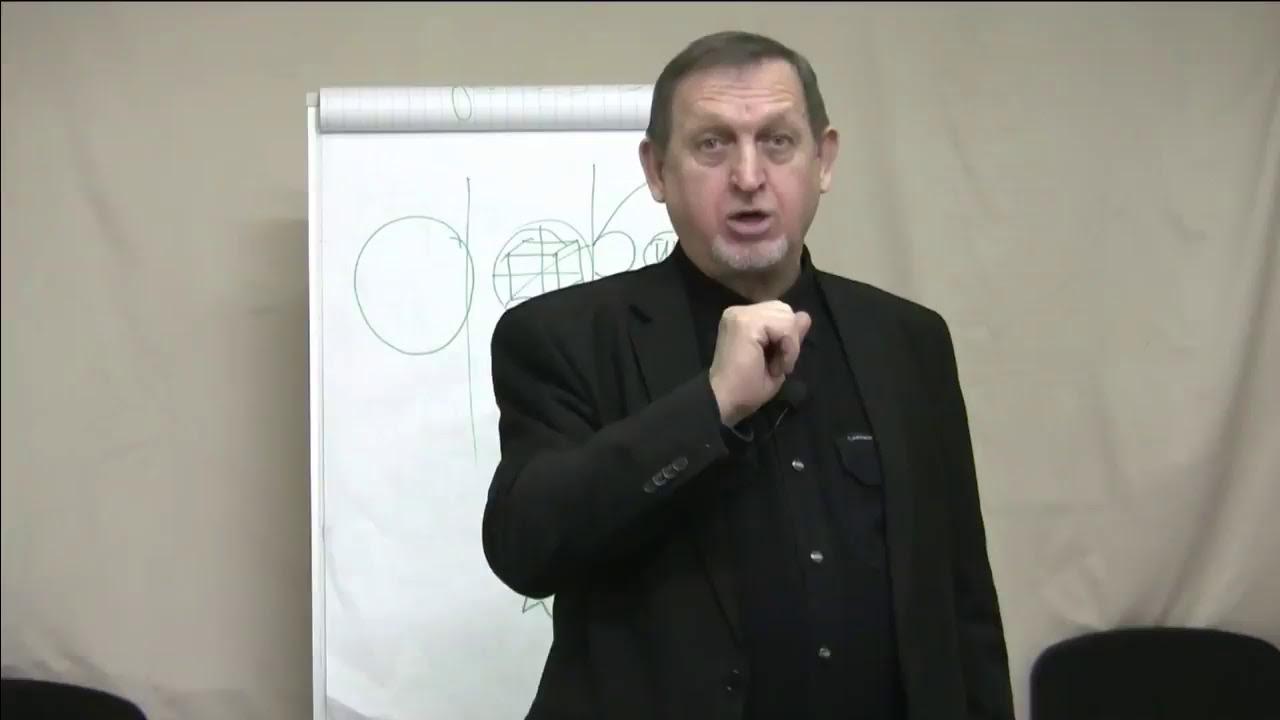 24.02.2018 Вебинар «Школа «Космические дети»